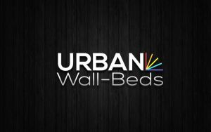 Urban Wall-Beds Logo by CodySymes