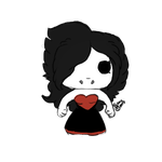 Delusiona Mindless Pop Doll by Fritzic