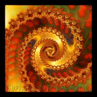 UF12 Happy Spiral by Xantipa2