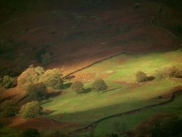 round wray 7 by harrietbaxter