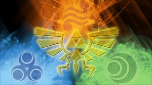 triforce_walpaper_2_by_eru_88-d4tv2jy.png