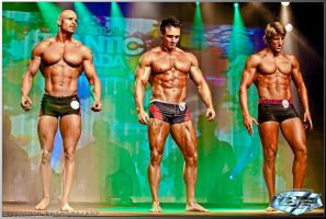 Halifax WBFF 2012 Men by gmesh