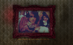 for a reason by kapradina