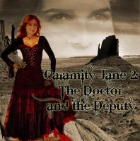 Calamity Jane 2: The Doctor and the Deputy - 1 by soo77