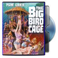 The Big Bird Cage 1972 by Jass8