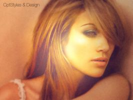 J-lo 2 by CptGolli