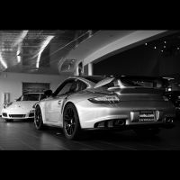 gt2rs and gt3rs by ShutterLuxeStudio