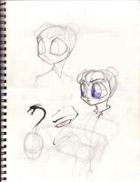 Sketchbook Vol.6 - p051 by theory-of-everything