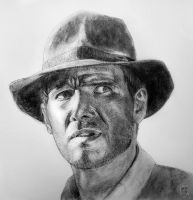Indy by irem-altan