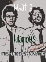 FOTC_poster 1 by Bardagh