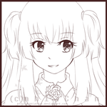 [RA] Student Council's new president [wip] by nhiaChan