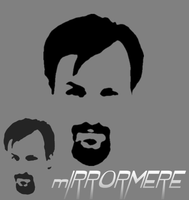 ID New - mIR by Mirrormere