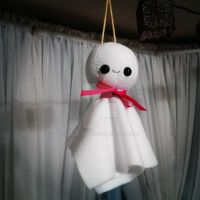 teru teru bozu v2 by Love-Who
