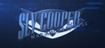 Sly Cooper : War Among Thieves by BlackKnife12