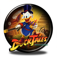 Duck Teales by RaVVeNN