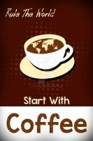 Coffee by ignitis