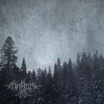 Forest Tranquility V by manfishinc