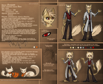 Kitty-Double-Ref_old by Jetera