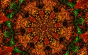 Kaleidochrome 2 by Don64738