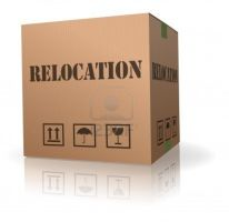 Certified Relocations Inc W Passaic  Rochelle Park by certifiedrelocations