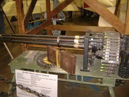 20mm Cannon by Weasel102