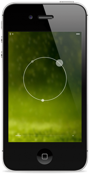unlock slider lajal minimal by lajalousie