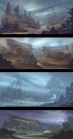 color comps (4-18-13) by zakforeman