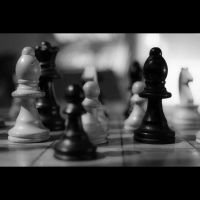 chess by izzy68