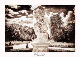 Sanssouci 2 by calimer00