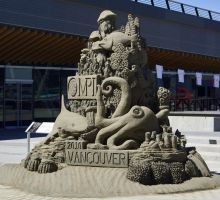 Coral Reef Vancouver MPI by sculptin