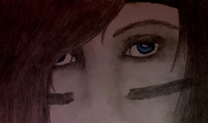 ANDY :D by cheshirecastiel