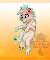Happy Birthday Nikki! :D :GA: by x0Tashia0x
