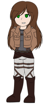 Katie REF by CaitlinAckerman-Aot