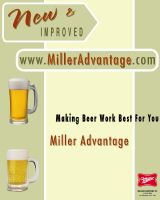 Miller Graphic One by Enviro