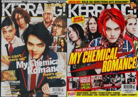 KERRANG PAST AND PRESENT by alamniezmusilaxd