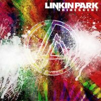Linkin Park Iridescent 1 by Negathos
