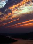 View from the Malahat 01 by Limited-Vision-Stock