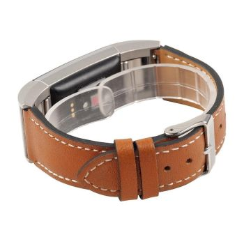 Wearlizer fitbit leather bands by SuzieWinget