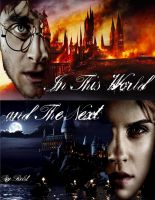 In This World and the Next by SERDD