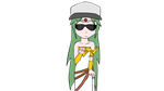 That requested Palutena $wag GIF by ObsidianWasp