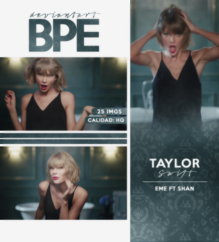 Photopack 16117 - Taylor Swift by xbestphotopackseverr