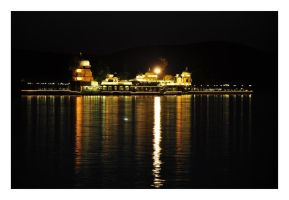 Udaipur 7 by pmkdio