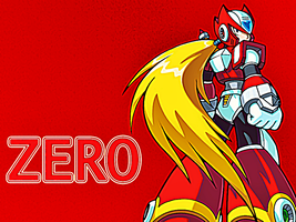 Zero Wallpaper02 by Skylight1989