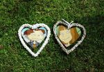 Phil and Wally - Heart Frames by WG2020TV
