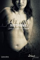 Nothing by dhead