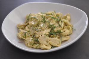 Tortellini by neatekim
