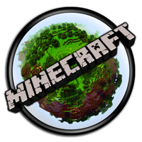 Minecraft A2 by dj-fahr