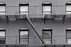 Views of NY 14 by LucieG-Stock
