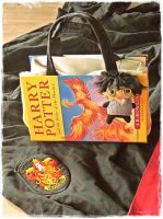 Harry Potter Hand Bag by Plushbox
