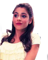 Violetta png by pngdetodotipo